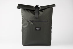 NET-PACK - WAKAME GREEN