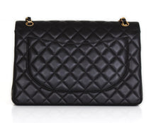 Load image into Gallery viewer, Pepa Lamarca sold this CHANEL Timeless Maxi shoulder bag