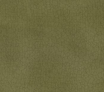 Green Crackle Fabric from Crackle Collection at Cherry Creek Fabric