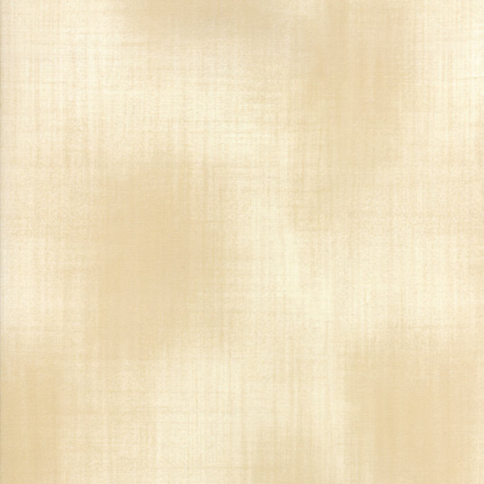 Cream Texture Fabric from Freya & Friends Collection at Cherry Creek Fabric