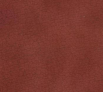 Cranberry Crackle Fabric from Crackle Collection at Cherry Creek Fabric