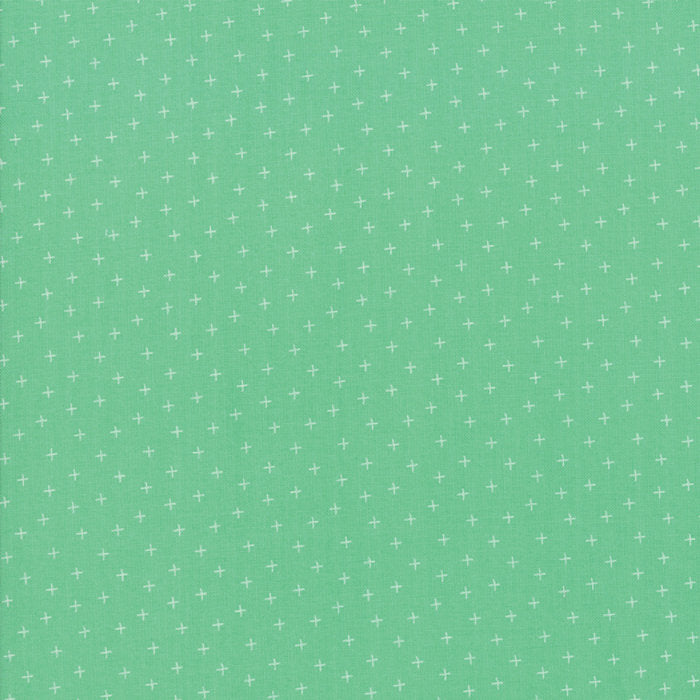 Strawberry Jam Fabric - Turquoise Plus Fabric - Corey Yoder - Moda Fabric - Geometric Fabric - Turquoise Fabric - Fabric by the Yard from Cherry Creek Fabric & Crafts Collection at Cherry Creek Fabric