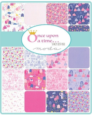 Once Upon A Time Layer Cake from Once Upon a Time Collection at Cherry Creek Fabric