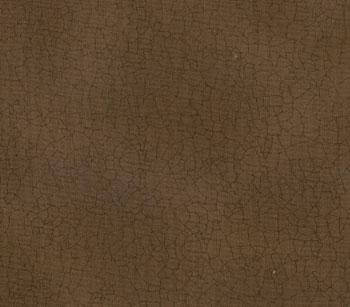 Brown Crackle Fabric from Crackle Collection at Cherry Creek Fabric