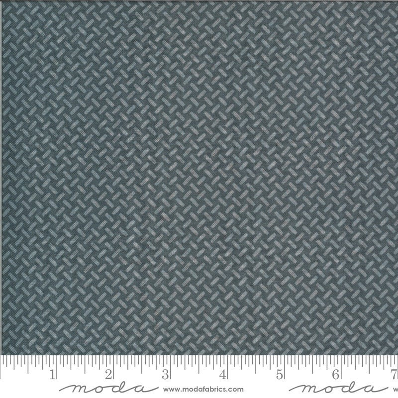 Dark Gray Treads Fabric | On the Go from On the Go Collection at Cherry Creek Fabric