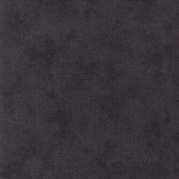 Black Solid Fabric from Farmhouse II Collection at Cherry Creek Fabric