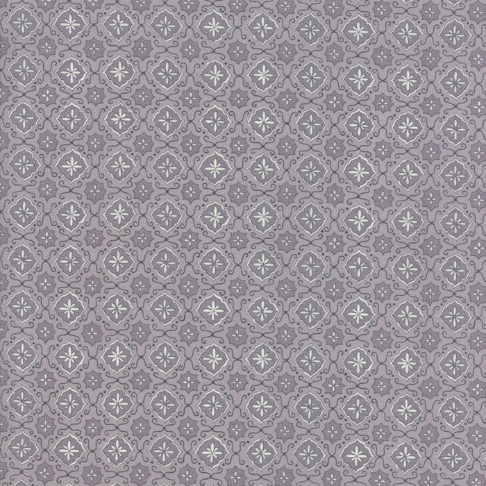 "END OF BOLT 18"" - Homegrown Fabric - Barnyard Grey Tile Fabric - Deb Strain - Moda Fabric - Farmhouse Fabric - Quilt Fabric from Cherry Creek Fabric & Crafts Collection at Cherry Creek Fabric"