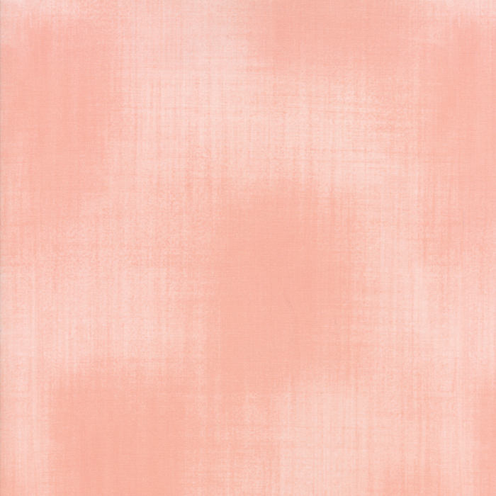 Pink Texture Fabric from Freya & Friends Collection at Cherry Creek Fabric