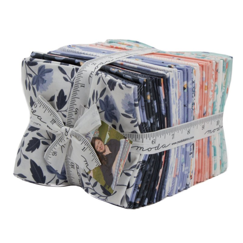 Twilight Fat Quarter Bundle