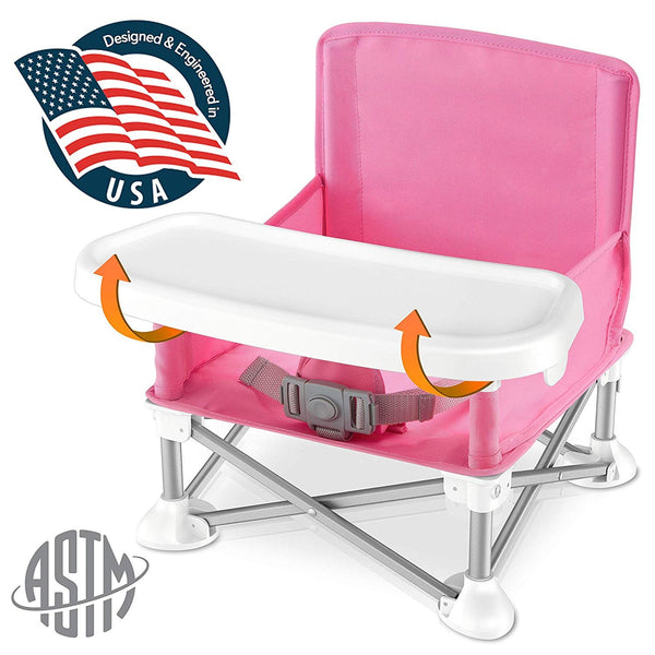 Baby Seat Booster High Chair