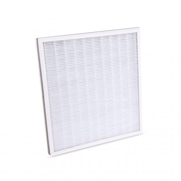 Premium True HEPA Replacement Filter PRTSLAPFT1