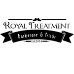 Royaltreatment.se