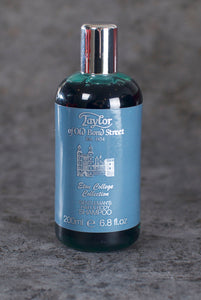 Taylor of Old Bond Street - Hair and Body Shampoo Eton College