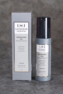 Lernberger Stafsing - Grooming Oil