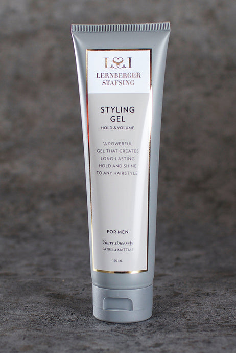 Lernberger Stafsing - Styling Gel