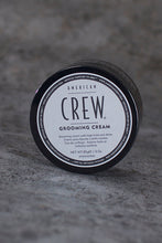 Load image into Gallery viewer, American Crew - Grooming Cream