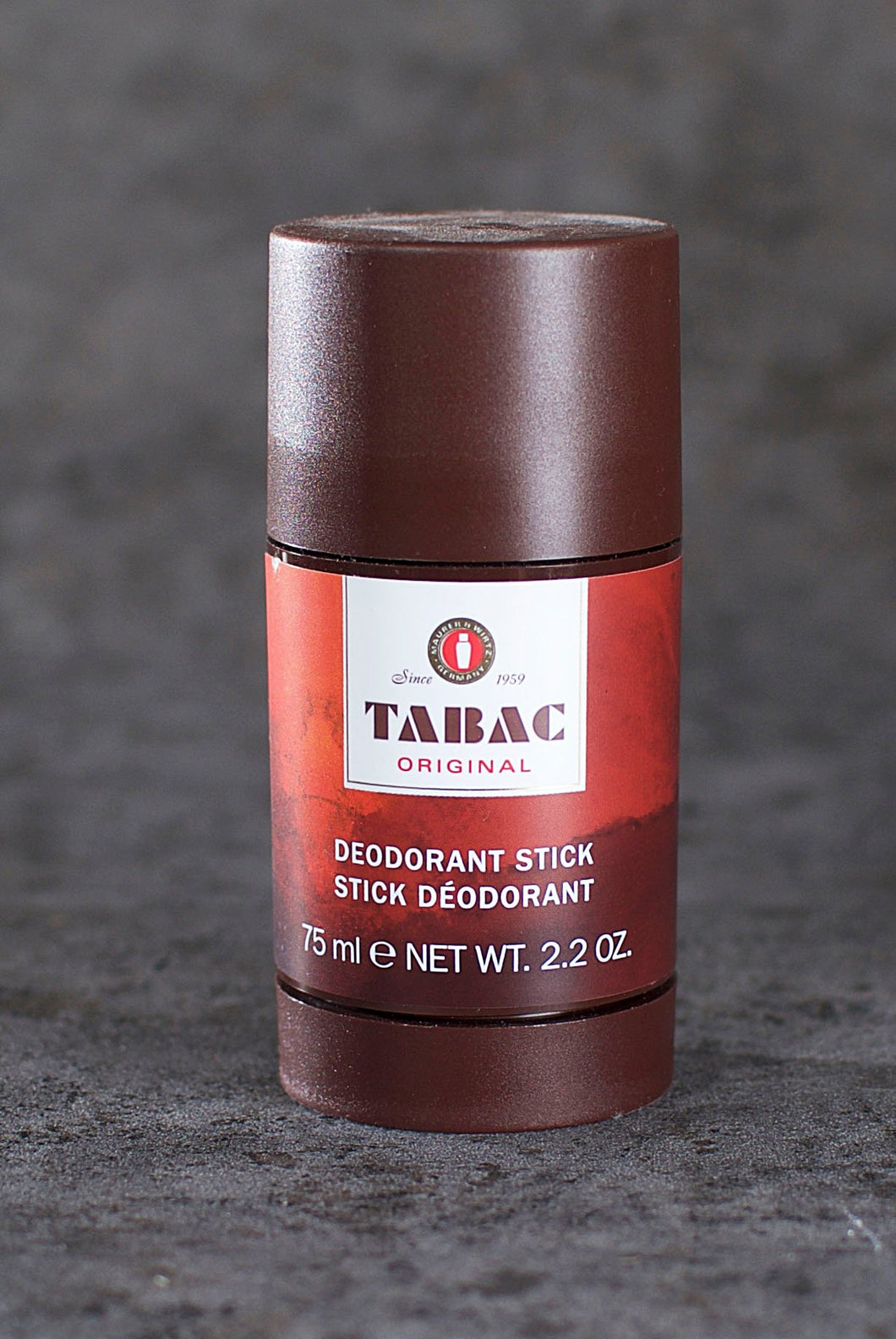 Tabac - Deo Stick
