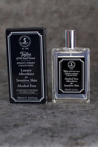 Taylor of Old Bond Street - Aftershave Jermyn Street