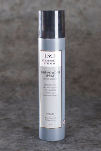 Lernberger Stafsing - Grip Powder Spray