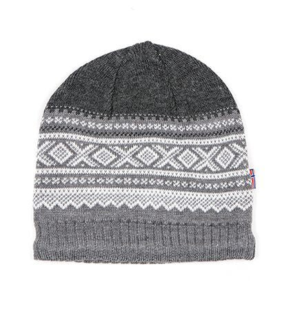 Merino Wool Hat Junior and Adult