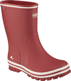 Splash II Rain Boot