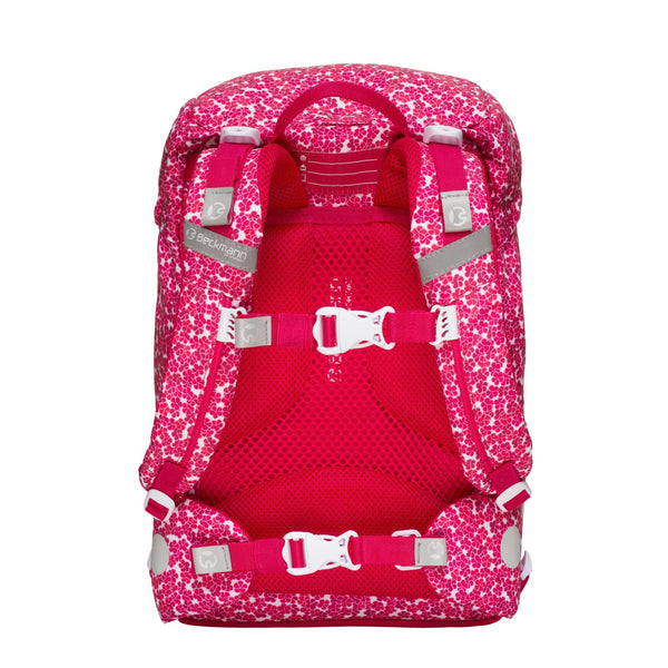 Backpack Berry 22 litre