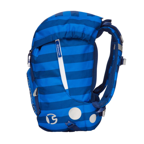 Backpack Soccer 22 litre