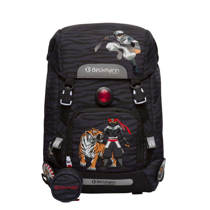 Backpack Ninja 22 litre