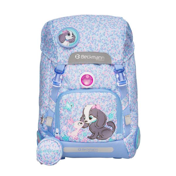 Backpack Pet 22 litre