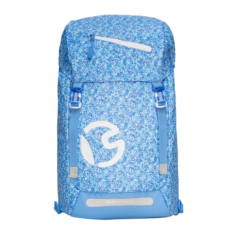 Ready for School, Upper Elementary Light Blue