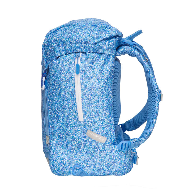 Backpack Light Blue 28 litre