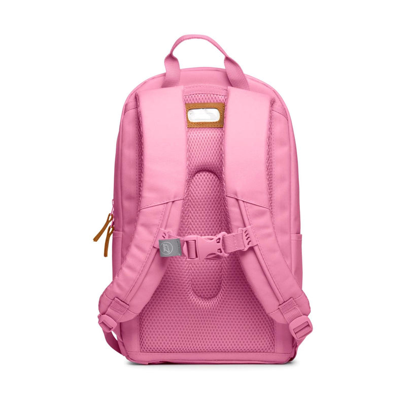 Backpack Preschool Urban Mini 10ltr
