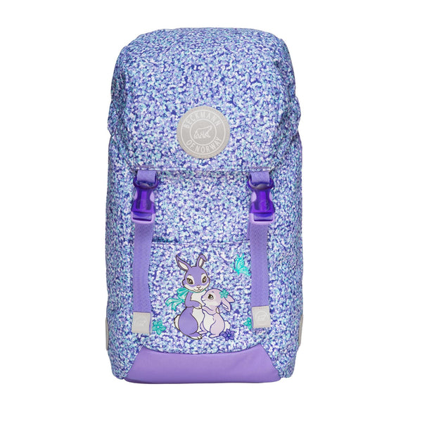 Backpack Preschool Bunnies 12 litre