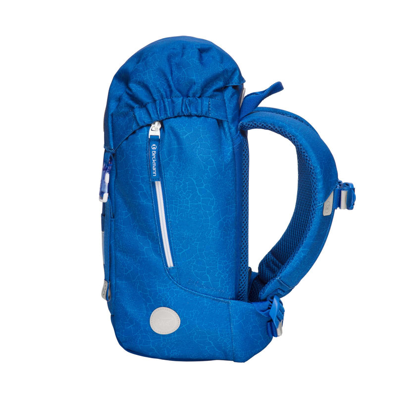 Backpack Preschool Dragon 12 litre