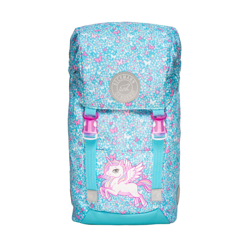 Backpack Preschool Unicorn 12 litre