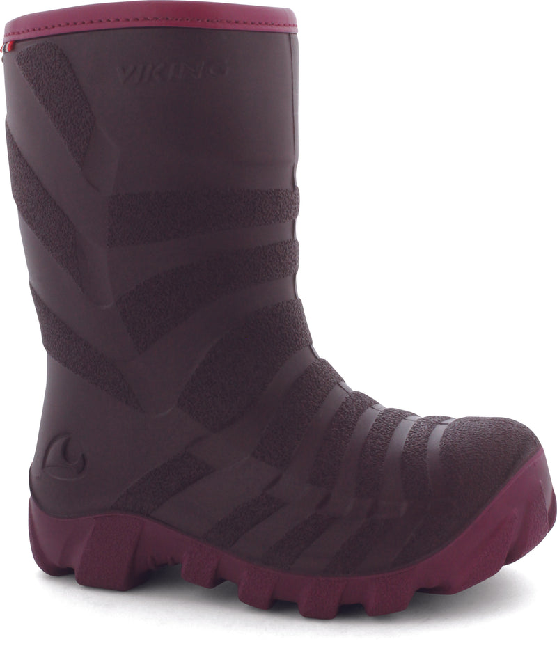 Ultra 2.0 Waterproof Thermo Boot