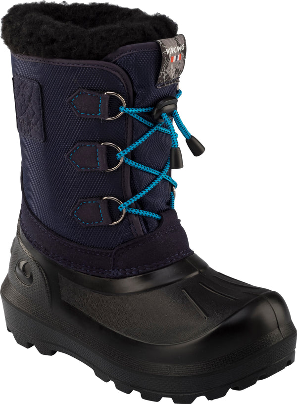 Istind Thermo Boot