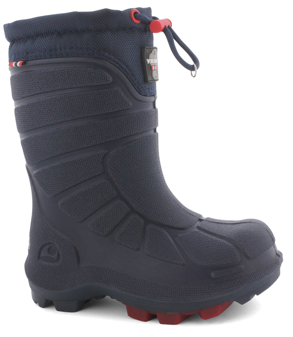 Extreme Waterproof Thermo boot