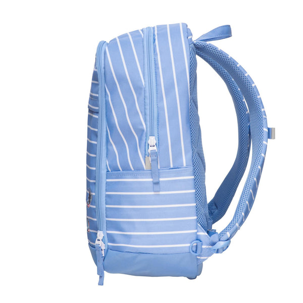 Backpack Urban Style Denim 26 litre
