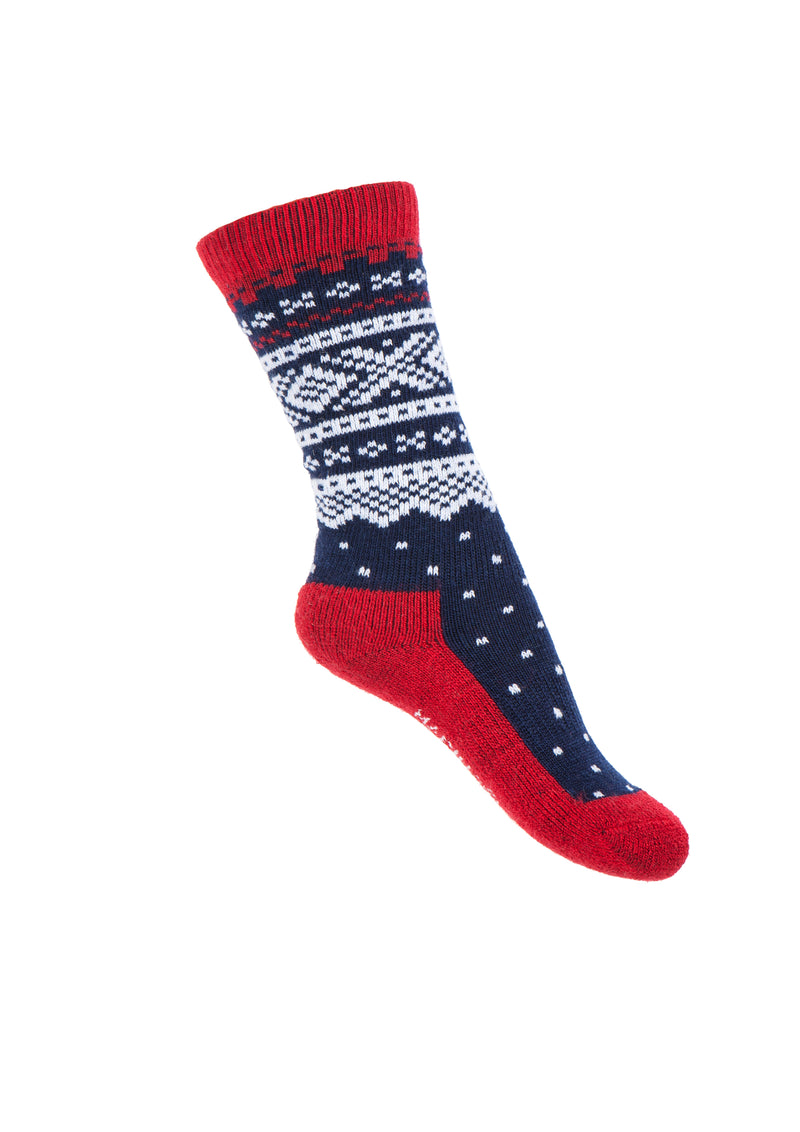 Wool Socks - Adults
