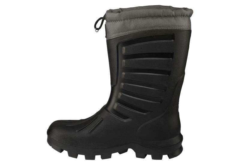Adult Thermo Boot Arctic 2.0