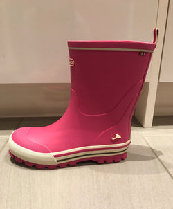Jolly Rain Boot
