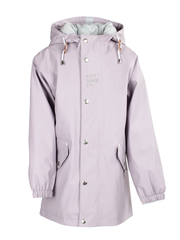 Rain Jacket Junior