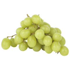 image of grapes that are a toxic fruit to dogs