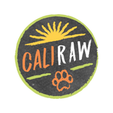 Cali Raw Dog Food delivery service