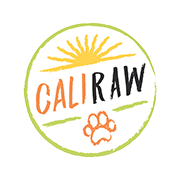 Cali Raw Nutrition