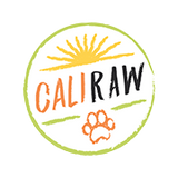 The best west coast raw dog food is Cali Raw