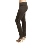 Women's Slip-On Pants #12627