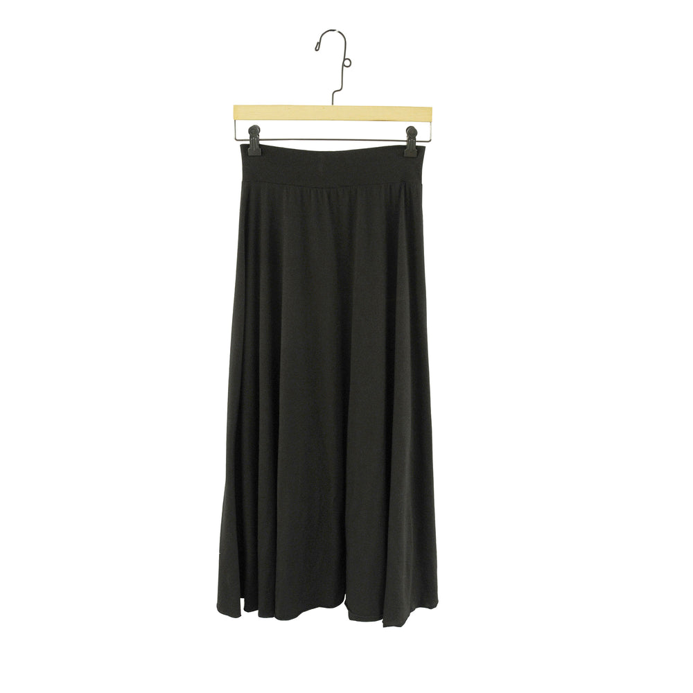 Women's Mineral Wash Skirt #10862MN