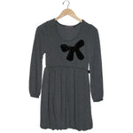 Women's Embroidered Long Sleeve Tunic #10421